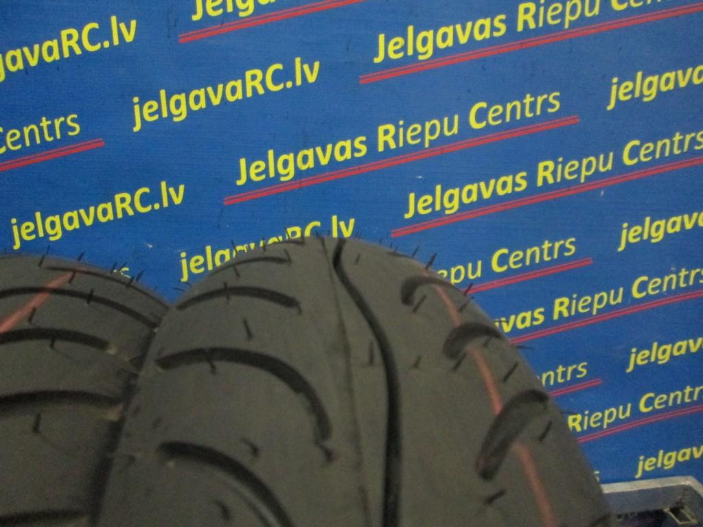 Jauna 100/60/R12  Duro DM1121