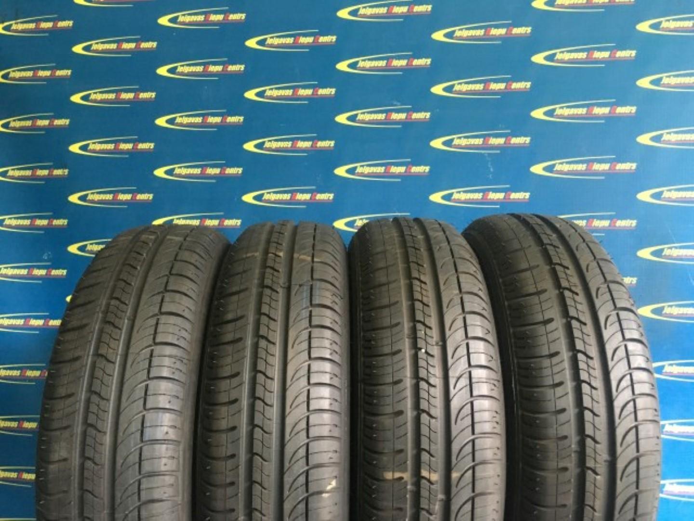 Jauna 155/70/R13 75T Michelin Energy