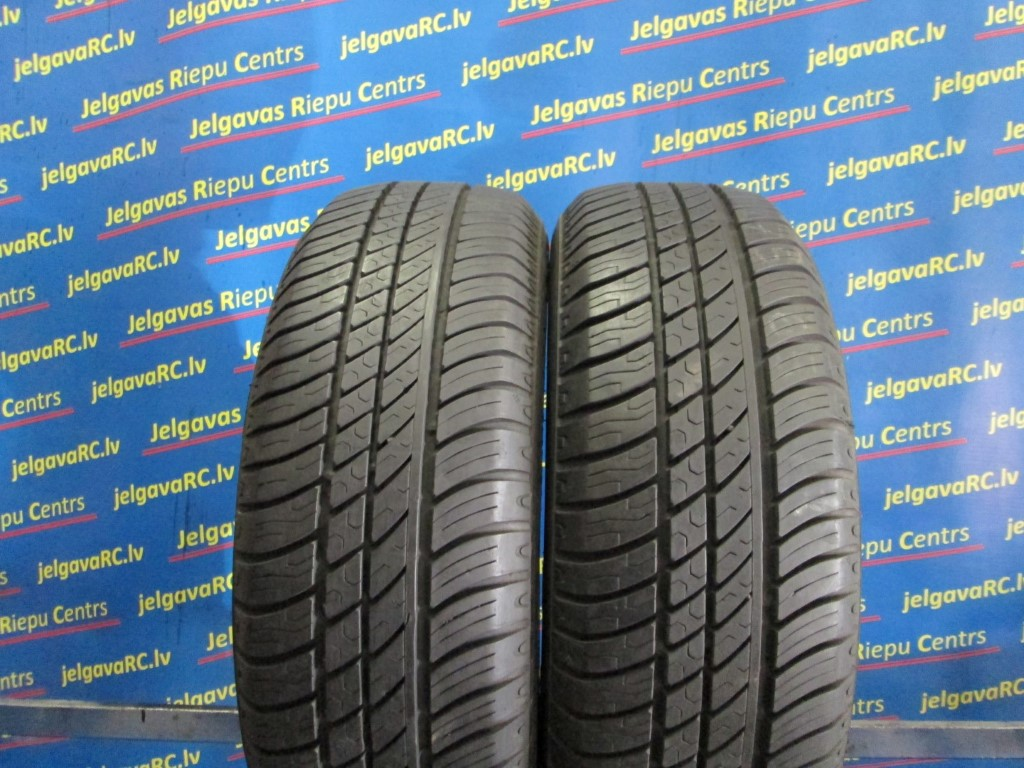 Lietota 175/65/R13 80T Michelin Energy (protektora dziļums 6.5mm)
