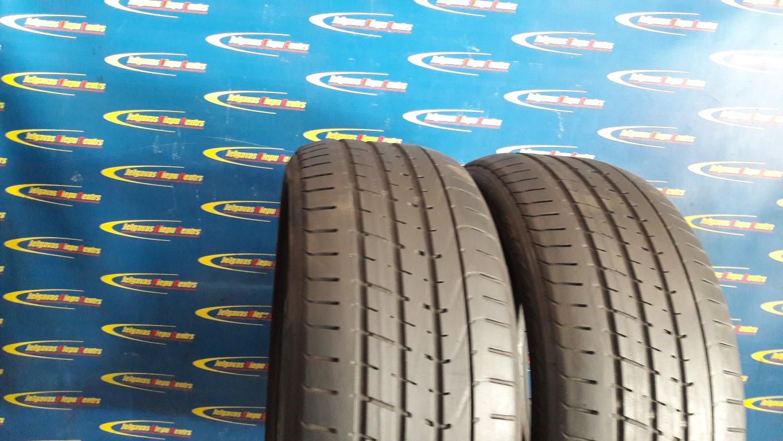 Lietota 225/40/R18 88Y Pirelli P Zero (protektora dziļums 5...4.5mm)